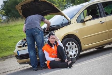 Étude automobile : Mitsubishi et Peugeot les plus fiables, BMW à la traîne
