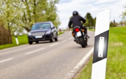 Le permis à un euro moto amélioré