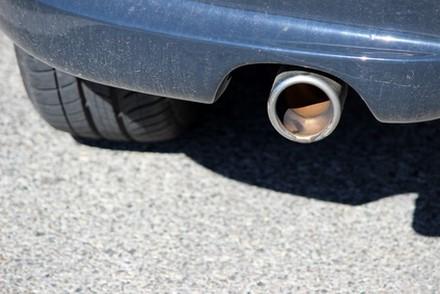 Le filtre à particule bientôt associé aux moteurs essence