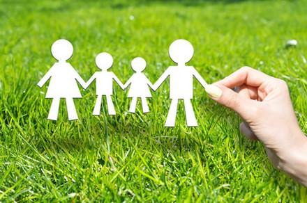 Assurance vie : la loi Eckert précisée via un décret