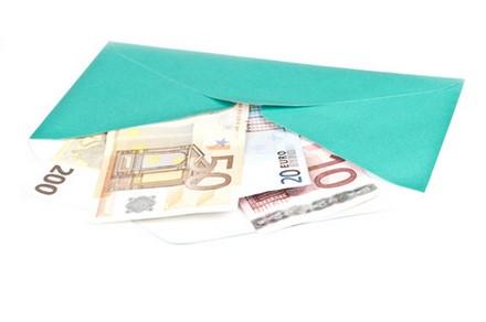 1er semestre 2015 : La Banque Postale développe ses activités en assurance