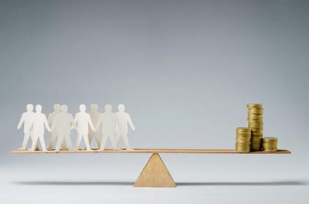 Swiss Life France poursuit sa croissance rentable au premier semestre