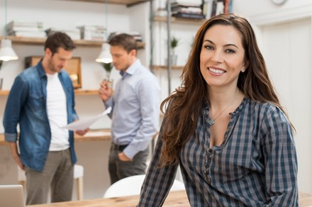 Les mutuelles vont accueillir davantage de femmes au sein de leurs conseils d'administration