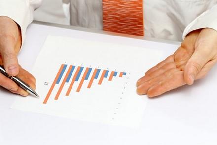 Allianz en très bonne forme au deuxième trimestre