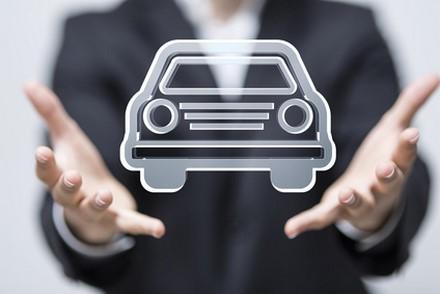 Etude : les automobilistes prêts à changer d'assurance auto chaque année