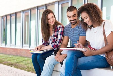 Les études en banque & assurance plaisent aux jeunes