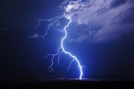 Les orages ont été meurtriers dans le Sud-Ouest du pays