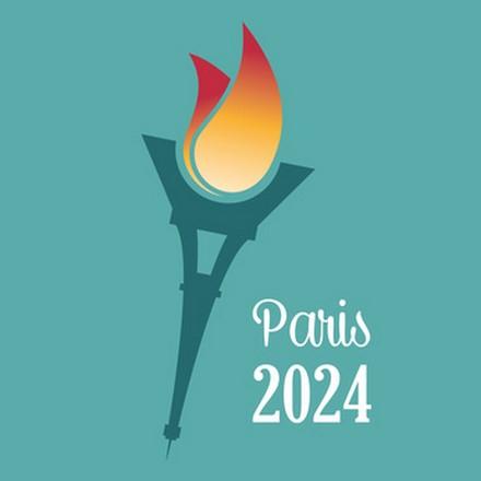 Malakoff Médéric soutient Paris pour les Jeux paralympiques 2024