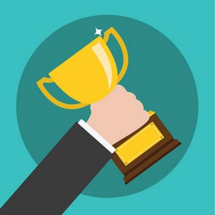 Grands Prix des courtiers : le palmarès 2015