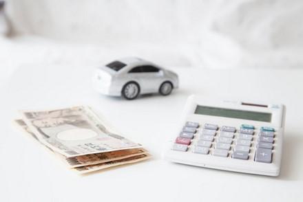 Maif gèle les tarifs de ses assurances auto et dommages pour 2016