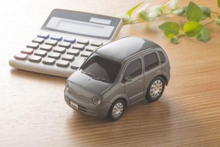 Nouveauté sur le marché des voitures sans permis