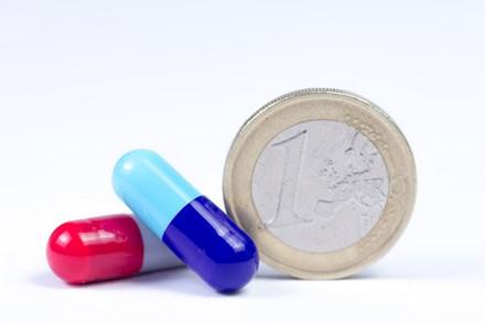 Réforme de l'ACS : les contrats sélectionnés représentent 80 % des assurés