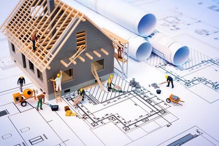 Groupama veut attirer les professionnels de la construction