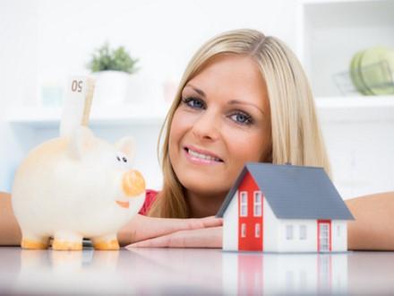 Epargne salariale : Eres songe aux TPE et PME