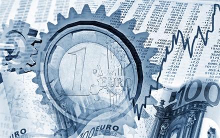 Assurance vie : le Trésor veut accélérer l'eurocroissance