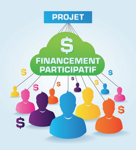 Financement participatif : Axa veut protéger les investisseurs