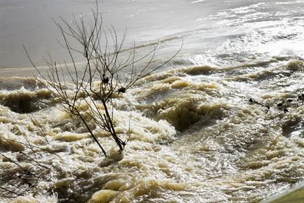 Inondations dans les Alpes-Maritimes : les procédures d'indemnisation seront accélérées