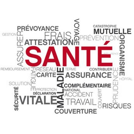 La mutuelle santé jugée trop chère par les Français