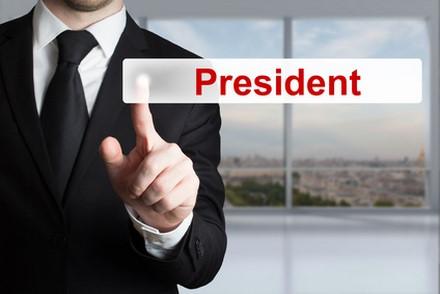 L'AGPM a un nouveau président-directeur général