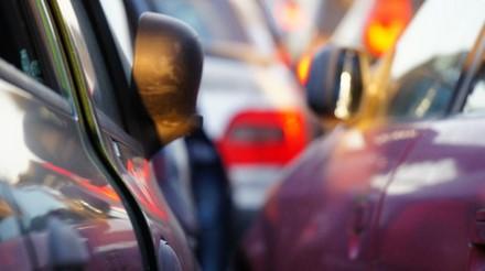 Quelles sont les voitures les plus volées en France ?