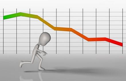 Allianz déçoit au troisième trimestre mais confirme ses prévisions 2015