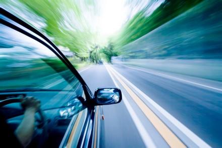 Prévention routière : le diabète représente un danger réel