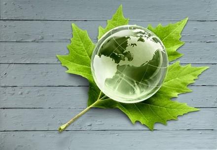 CNP Assurances concerné par la transition énergétique