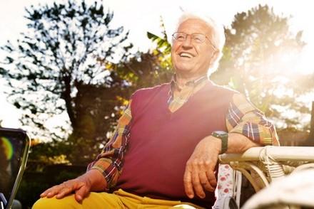 Complémentaire santé : l'avantage fiscal des retraités est réduit