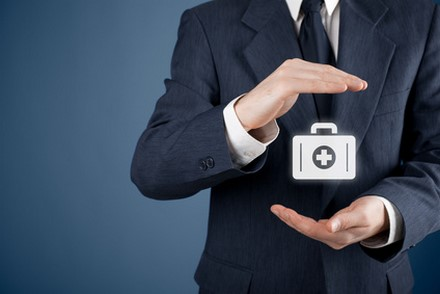 Vie : Aréas assurances annonce un taux de rendement entre 2,40% et 3,40%
