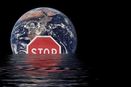 Les catastrophes naturelles devraient coûter 2 fois plus d'ici à 2040