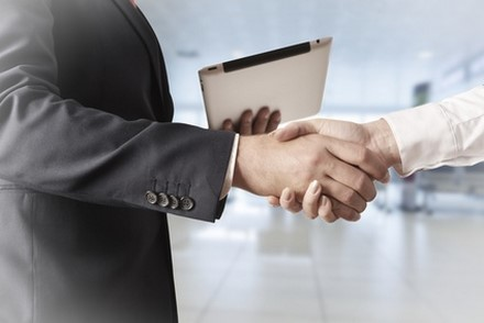 Courtiers : Satec rejoint Unison Brokers