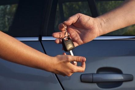 BlaBlaCar étoffe ses services d'assurance
