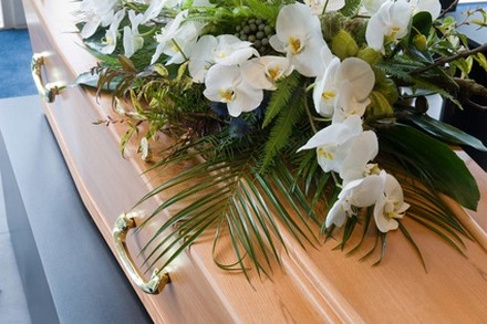 MGEN et Harmonie Mutuelle investissent dans le funéraire