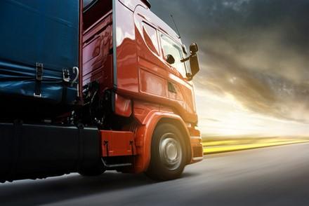 Les risques sont grands pour les entreprises de transport