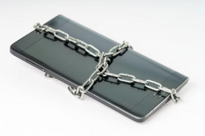 Une nouvelle assurance... pour votre smartphone !