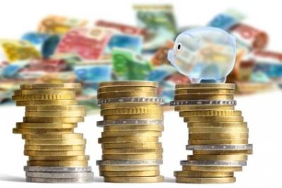 Combien coûtera le lycée en 2017 ?