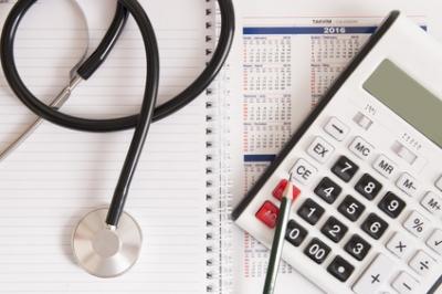 Les Français ont dépensé 5% de plus en factures de santé
