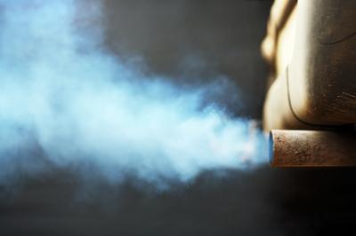 Une voiture diesel est plus polluante qu'un camion !