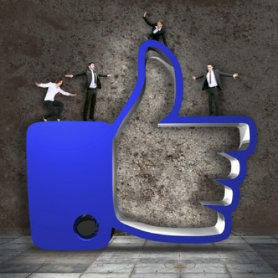 Grâce à Facebook, vous pouvez augmenter votre espérance de vie !