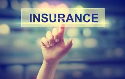 Google futur concurrent des compagnies d'assurance ?