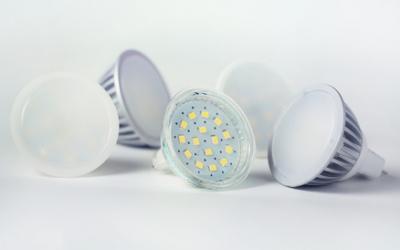 Les LED, un danger pour nos yeux ?
