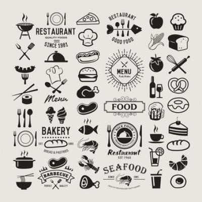 Des logos colorés pour une meilleure prévention sur l'alimentation