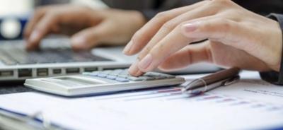 Leasing et rachat de crédit