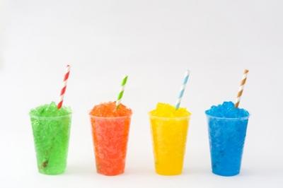 Les boissons sucrées bientôt taxées par l'OMS ?