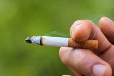 Le tabac, une cause de mortalité toujours aussi importante