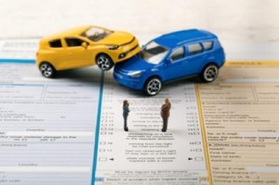 700 000 conducteurs sans assurance !
